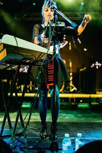 Tamara Ristic Kezz